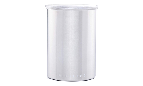 Product 1 Planetary Design Airscape Canister