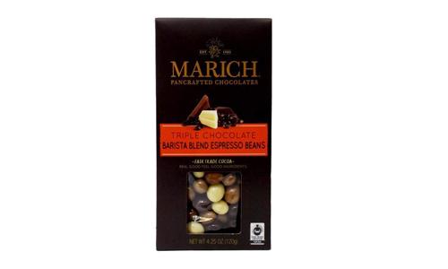 Product 10 Marich Premium Coffee Chocolates