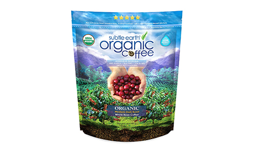 Product 11 Cafe Don Pablo Subtle Earth Organic Gourmet Coffee