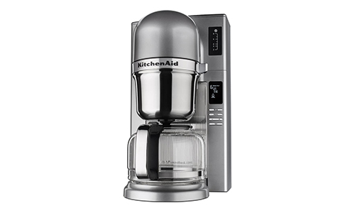 Product 11 KitchenAid Pour Over Coffee Brewer