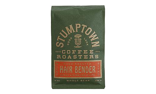 Product 11 Stumptown Coffee Roasters Hair Bender