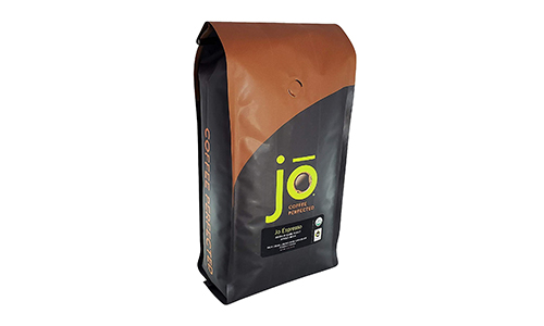 Product 12 Jo Espresso Medium Dark Roast