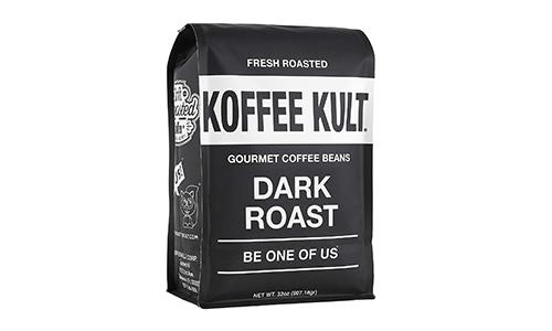 Product 12 Koffee Kult Gourmet Dark Roast