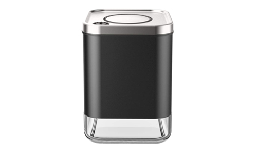 Product 12Kaffe Glass Storage Container