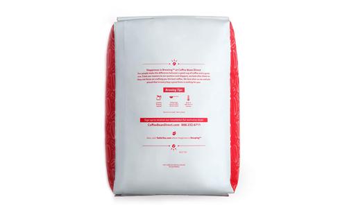 Product 14 Coffee Bean District Organic Fair Trade Espresso