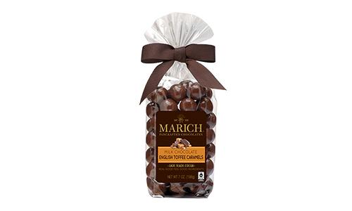 Product 14 Marich Espresso Bean Gift Bag