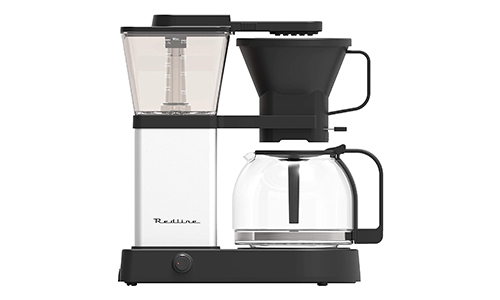 Product 14 Redline MK1 8 Cup Coffee Brewer