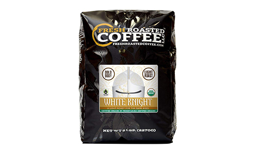 Product 16 Fresh Roasted Coffee White Knight