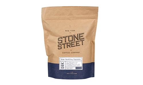 Product 17 Stone Street Coffee Knee Buckling Espresso