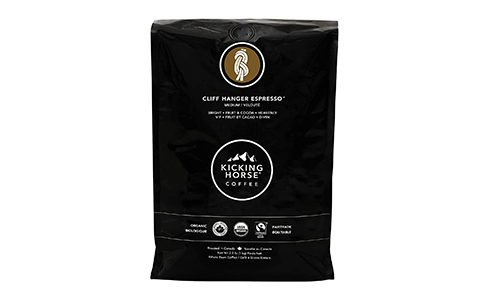 Product 2 Kicking Horse Cliff Hanger