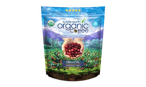 Product 3 Cafe Don Pablo Organic