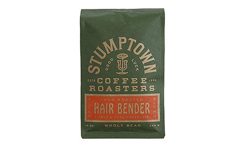 Product 3 Stumptown Coffee Hair Bender