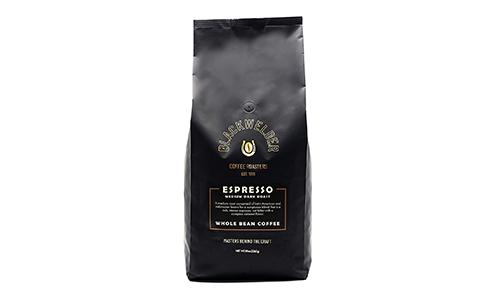 Product 5 Blackwelder Coffee, 100% Arabica Espresso