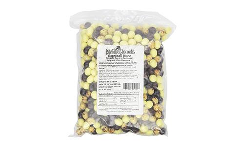 Product 5 Dilettante Espresso Blend Beans