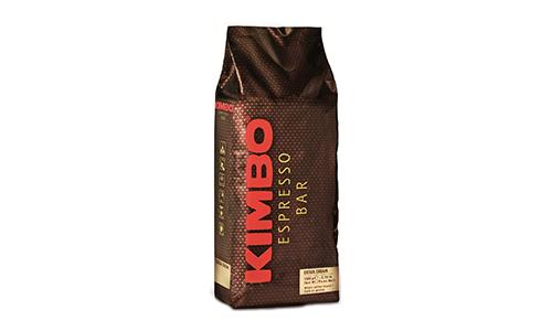 Product 5 Kimbo Extra Cream Espresso