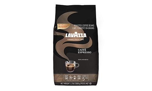 Product 5 Lavazza Caffe Espresso