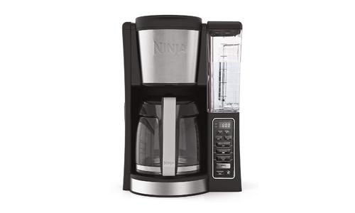 Product 5 Ninja 12-Cup Programmable Coffee Maker