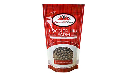 Product 6 Gourmet Chocolate Covered Espresso Beans
