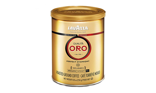 Product 7 Lavazza Qualita Oro