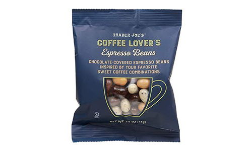 Product 7 Trader Joes Coffee Lovers Espresso