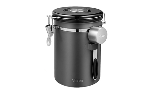 Product 7 Veken Coffee Canister