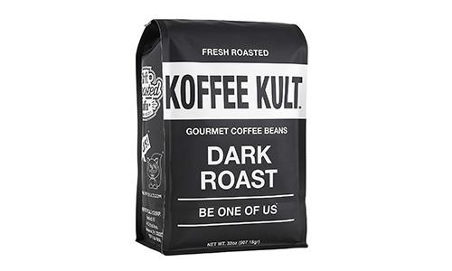 Product 8 Koffee Kult Coffee Beans Dark Roasted