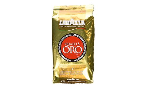 Product 8 Lavazza Qualita Oro Italian Coffee
