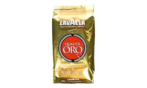 Product 9 Lavazza Qualita Oro Italian Coffee