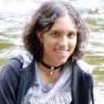 Samantha Dewitt
