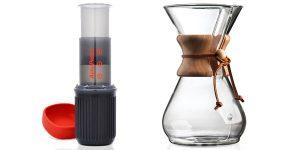 Coffee Comparison 0001 Layer 9 Perfect Brew