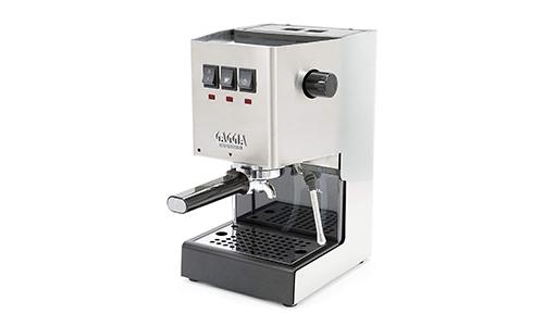 Product 1 Gaggia RI9380 46 Classic Pro