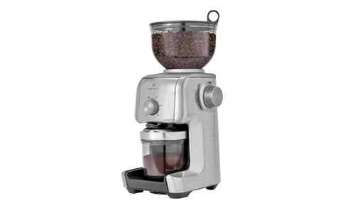 Product 10 ChefWave Conical Burr Coffee Grinder