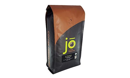 Product 10 Jo Espresso