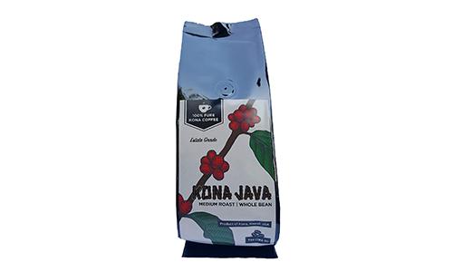 Product 10 Kona Coffee by Kona Java