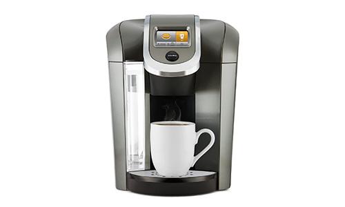 Product 11 Keurig K575 Coffee Maker