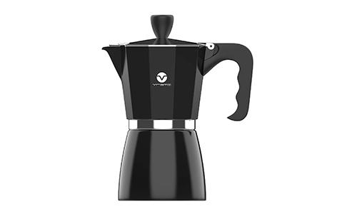 Product 11 Vremi Stovetop Espresso