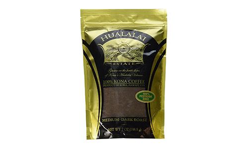 Product 12 Hualalai Estate 100% Kona Coffee