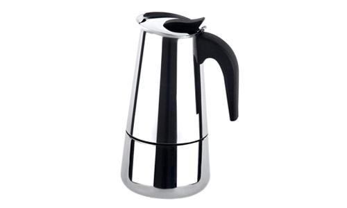Product 12 Zeroomade Stovetop Espresso