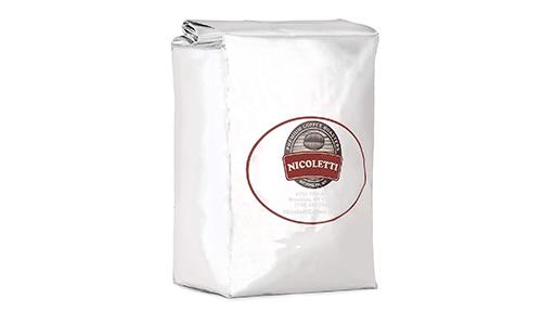 Product 14 Nicoletti Coffee Espresso Roast