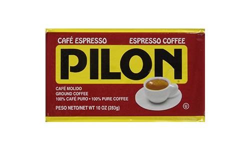 Product 14 Pilon Espresso