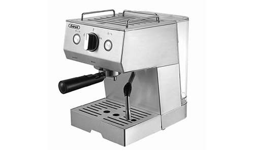 Product 15 GEVI 2-in-1 Espresso Machine