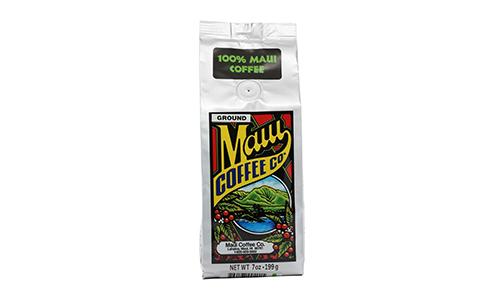 Product 15 Maui Coffee Company 100% Maui Coffee