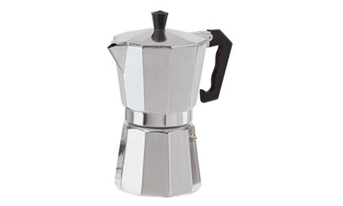 Product 16 Oggi 6571.0 Stovetop Espresso