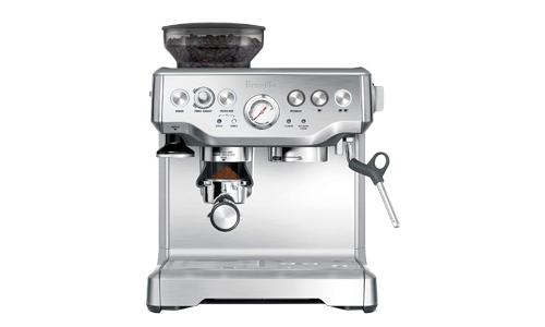 Product 2 Breville BES870XL Espresso Machine