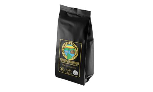 Product 2 Kona Gold Coffee