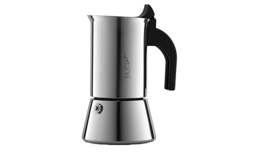 Product 20 Bialetti Venus Induction
