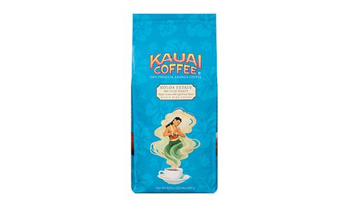 Product 3 Kauai Koloa Estate Coffee