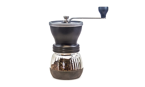 Product 3 Khaw-Fee Conical Ceramic Burr Grinder