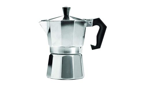 Product 3 Primula Aluminum Espresso