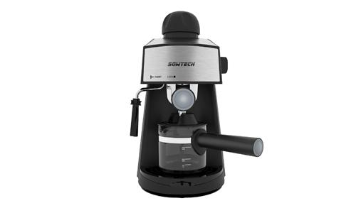 Product 3 SowTech Espresso Machine